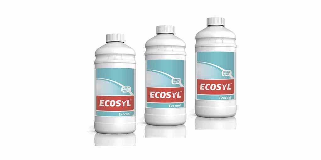 ecocool3